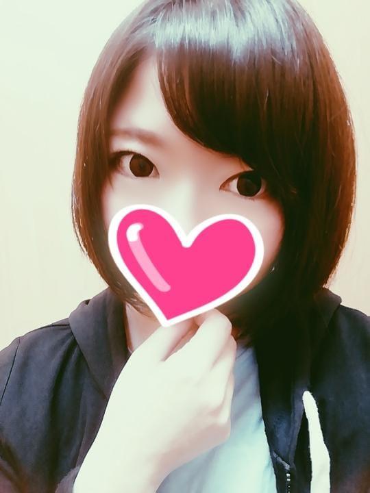 「よてい」07/15(07/15) 22:15 | ららの写メ・風俗動画