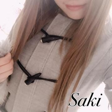 「saki」07/16(07/16) 19:40 | 体験さき☆現役メイドカフェ店員の写メ・風俗動画