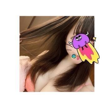 「おれい?」07/16(07/16) 23:10 | みこ ☆百花繚乱☆の写メ・風俗動画
