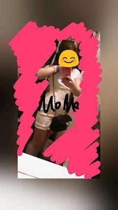 「もうすぐ出勤」07/17(07/17) 12:29 | ももの写メ・風俗動画
