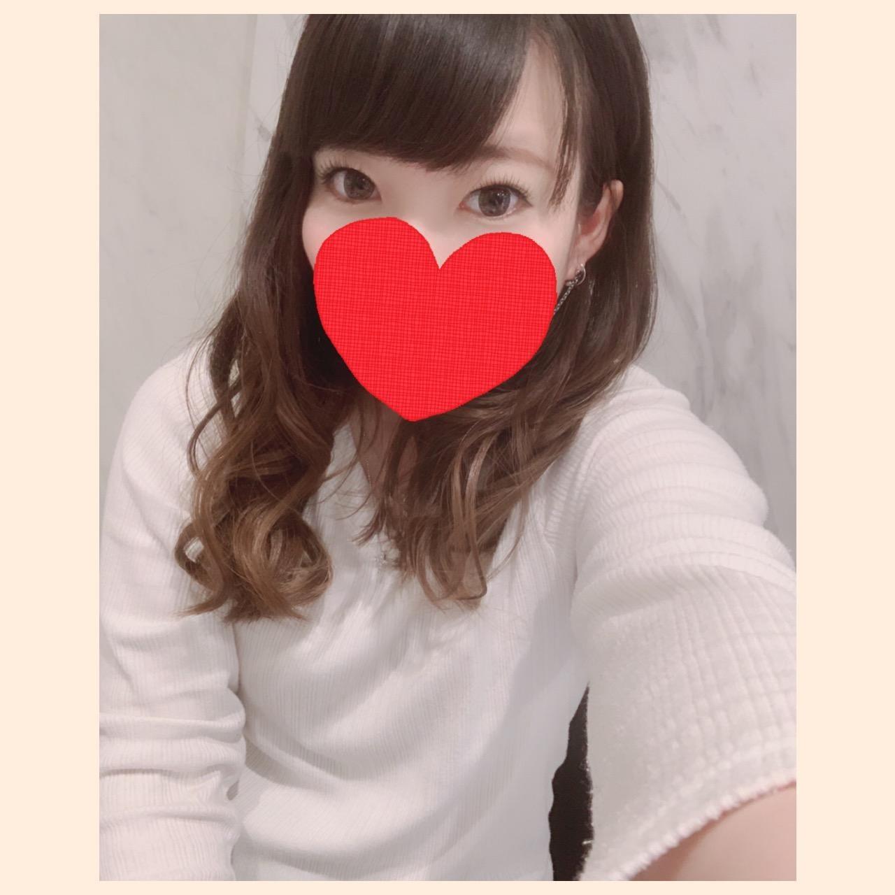 「おはようございます♡」07/17(07/17) 15:09   ひまり 清純ミニマム美少女 ♪の写メ・風俗動画