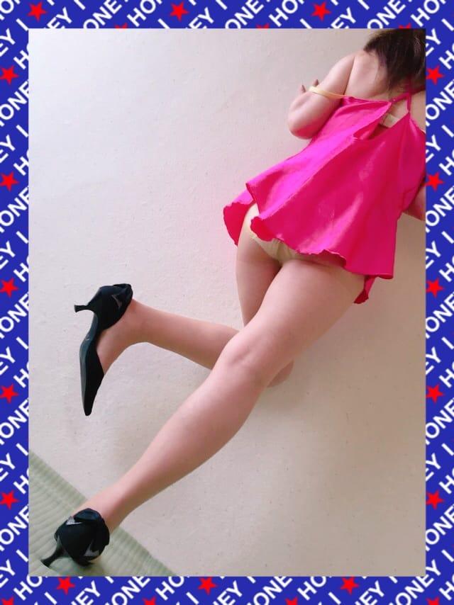 「こんにちは^^」07/17(07/17) 15:23 | きくの写メ・風俗動画