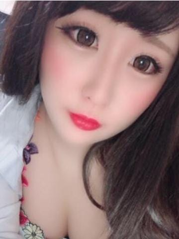 「まったり〜」07/17(07/17) 18:07 | みれいの写メ・風俗動画