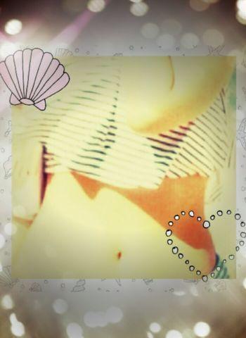 「出勤☆」07/17(07/17) 20:59   まきさんの写メ・風俗動画
