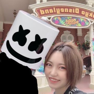 「ディズニー?」07/17(07/17) 21:57 | ゆづきの写メ・風俗動画