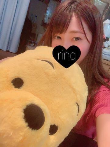 「本指名N様?」07/17(07/17) 22:44 | りなの写メ・風俗動画