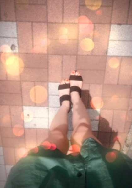 「こんにちは!」05/28(05/28) 16:35 | ハルの写メ・風俗動画