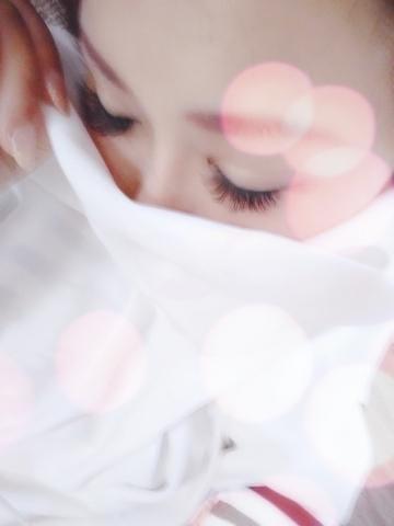「大人の・・・」07/18(07/18) 06:16 | 叶 京香*VIPの写メ・風俗動画
