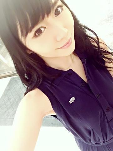 「明日のために〜」05/28(05/28) 18:52 | 紗奈(さな)の写メ・風俗動画