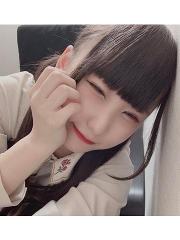 「アロマのIさん☆」07/18(07/18) 22:02 | ゆらねの写メ・風俗動画