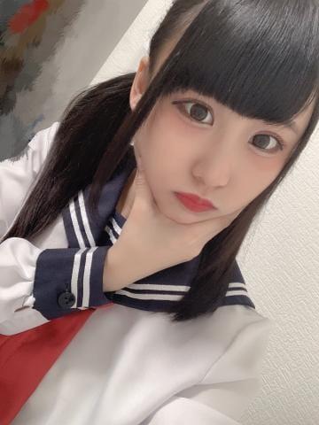 「Iさんありがとー☆」07/18(07/18) 22:11 | ゆらねの写メ・風俗動画