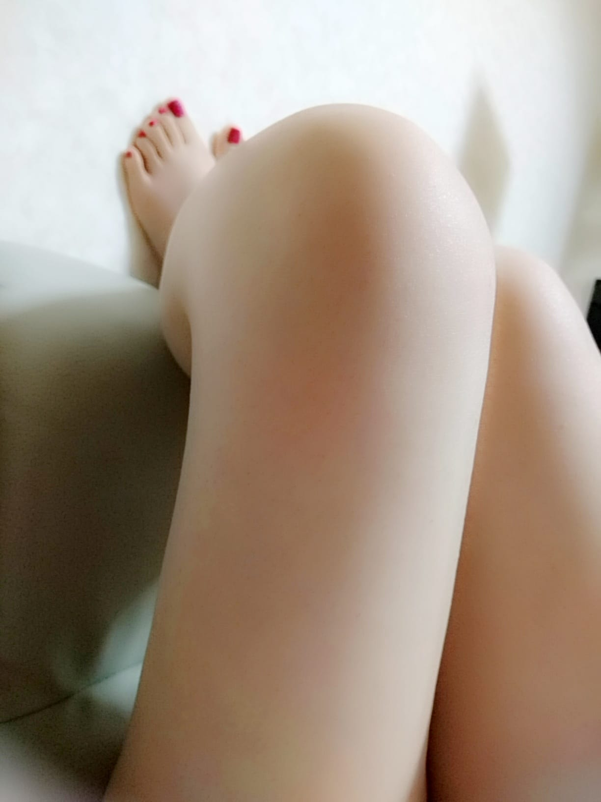 「zzz」05/28(05/28) 23:00 | 【体験】れなの写メ・風俗動画