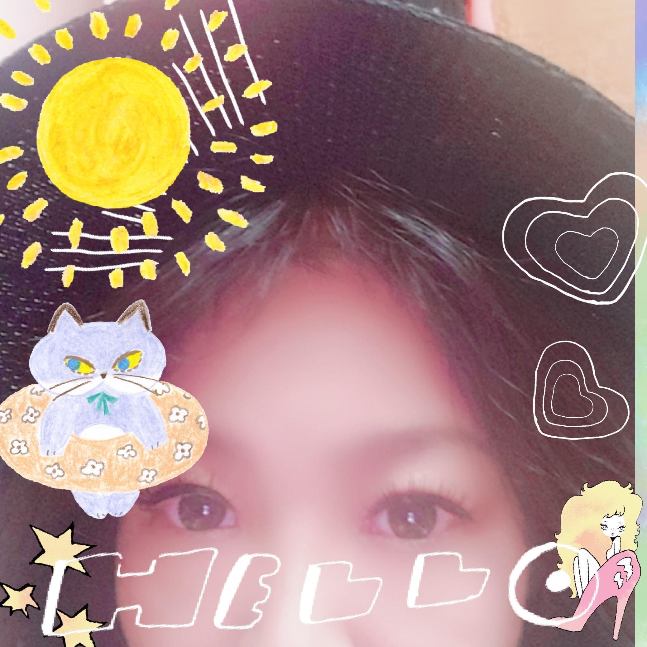 「こんにちは」07/19(07/19) 12:53   武田の写メ・風俗動画