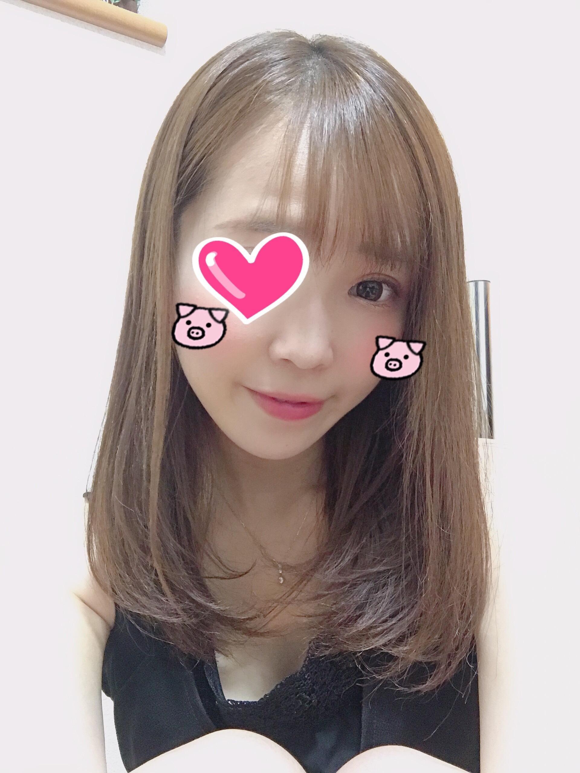 「出勤♡」07/19(07/19) 17:56 | あすかの写メ・風俗動画