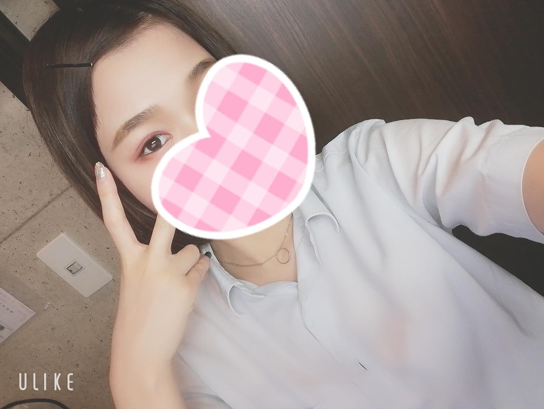「元気になりました❣」07/19(07/19) 18:03 | あいの写メ・風俗動画