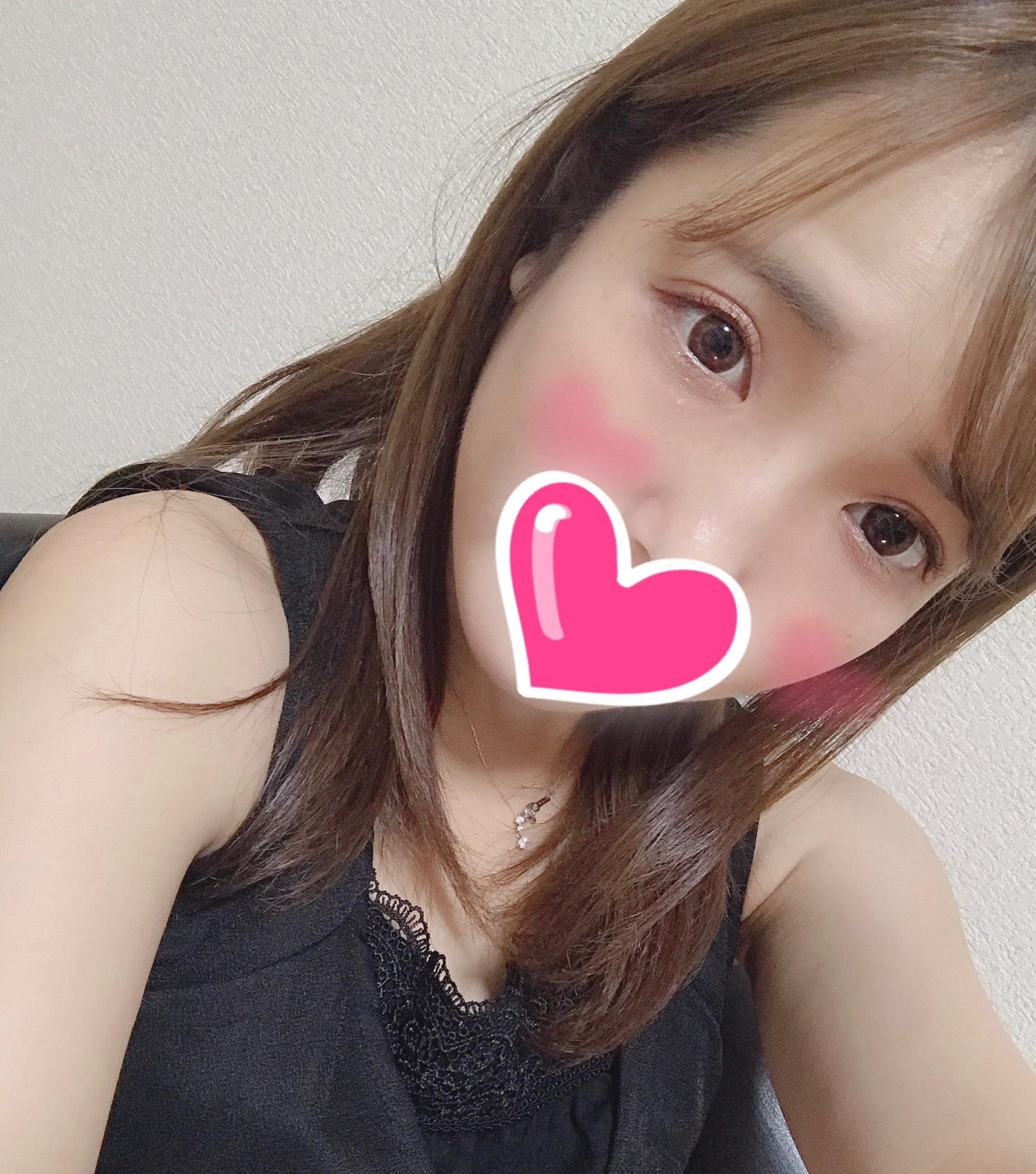 「Hさん♡」07/19(07/19) 20:29 | あすかの写メ・風俗動画