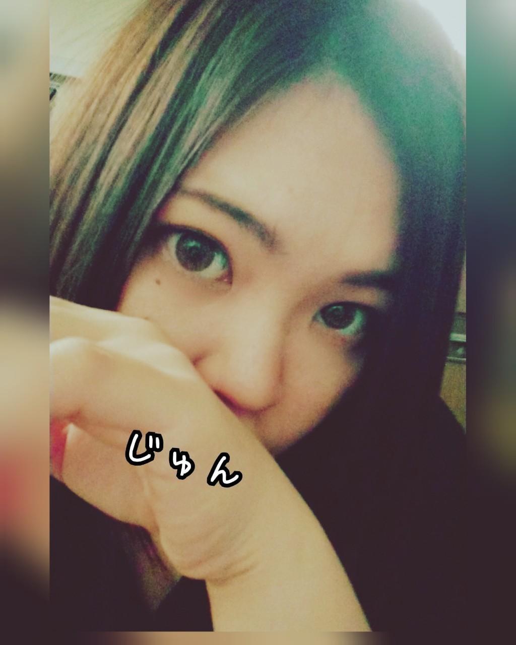 「しゅーりょん☆」07/19(07/19) 22:26 | じゅん@キス濡れ膣内絶叫即イキの写メ・風俗動画