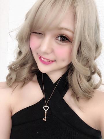 「なりたい」07/19(07/19) 23:15   まりあの写メ・風俗動画