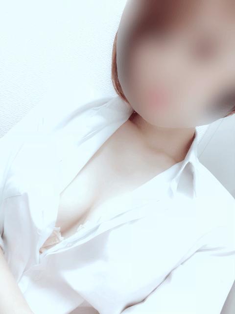 「こんばんは♪」07/20(07/20) 01:57 | No.80 東条の写メ・風俗動画