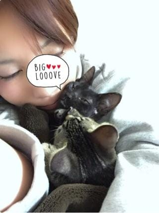 「人生初!!」07/20(07/20) 12:43   ともみ◆甘い美声で誘惑♡の写メ・風俗動画