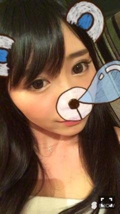 「また」05/29(05/29) 15:27 | 紗奈(さな)の写メ・風俗動画