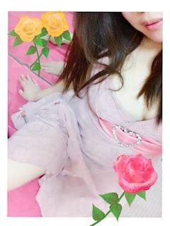 「今が好き!」05/29(05/29) 16:45 | あいかの写メ・風俗動画