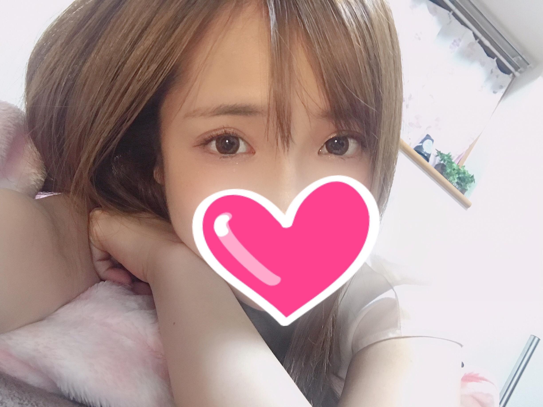 「ありがとう♡」07/21(07/21) 00:39 | あすかの写メ・風俗動画
