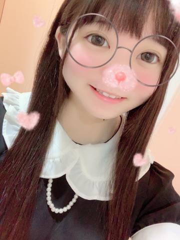 「空き枠!」07/21(07/21) 08:50 | 【にこ】現役AV女優のロリっ娘の写メ・風俗動画