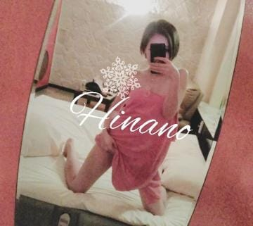 「出勤時間☆」07/21(07/21) 10:01 | ひなの☆☆の写メ・風俗動画
