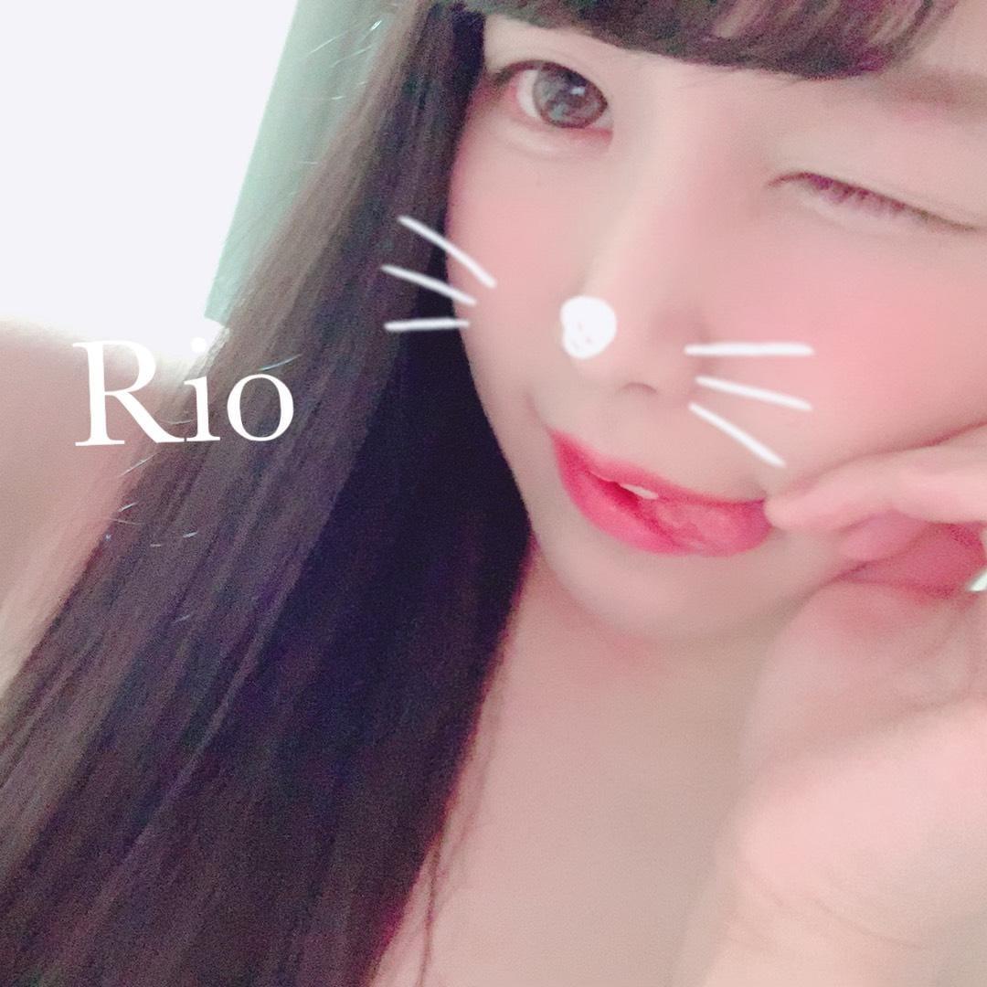 「おぱ!」07/21(07/21) 10:26   りおの写メ・風俗動画