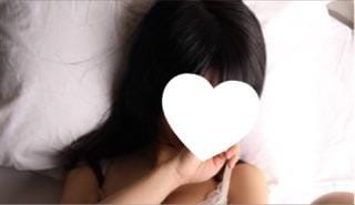 「7/20お礼♪」07/21(07/21) 10:51 | 水咲 すみれの写メ・風俗動画