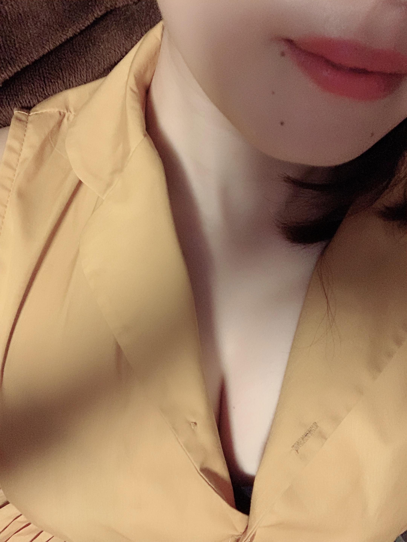 「おはようございます☀️」07/21(07/21) 12:22 | 清純未経験激カワ☆望(のん)の写メ・風俗動画