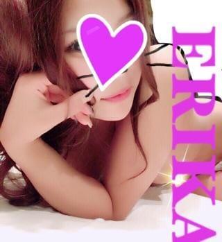 「☆えりか☆」07/21(07/21) 15:59 | えりかの写メ・風俗動画