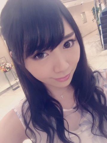 「こんばんわー」05/29(05/29) 21:56 | 紗奈(さな)の写メ・風俗動画