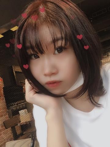 「美容室いってきたよ??♀??」07/21(07/21) 18:00 | しのの写メ・風俗動画
