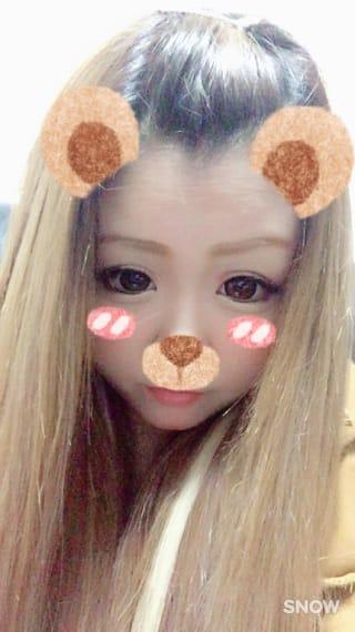 「出勤( *´꒳`* )」05/29(05/29) 22:33 | なぎさの写メ・風俗動画