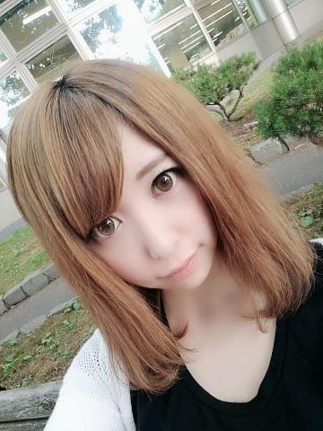 「お久しぶりです!」07/21(07/21) 19:30 | うみの写メ・風俗動画
