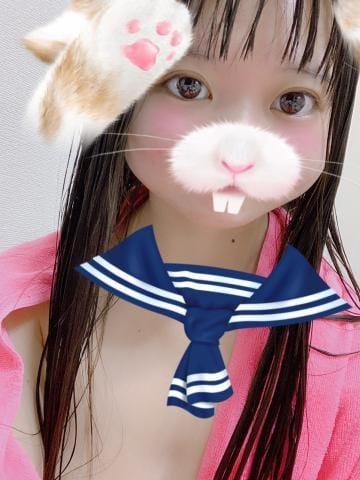 「お風呂あがりなーう( ? ?? )?」07/22(07/22) 01:27 | 【にこ】現役AV女優のロリっ娘の写メ・風俗動画