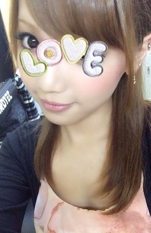 「Kさん」07/23(07/23) 02:01 | あいの写メ・風俗動画