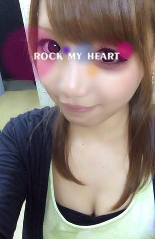 「お礼☆Yさん」07/23(07/23) 02:08 | あいの写メ・風俗動画