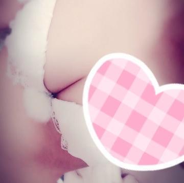 「おはようございます〜!」05/30(05/30) 14:06 | りあんの写メ・風俗動画