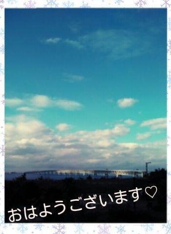 「今日も☆」07/23(07/23) 14:31   まきさんの写メ・風俗動画