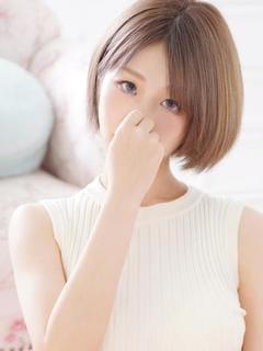 「今週の出勤予定」07/23(07/23) 15:26 | しきの写メ・風俗動画