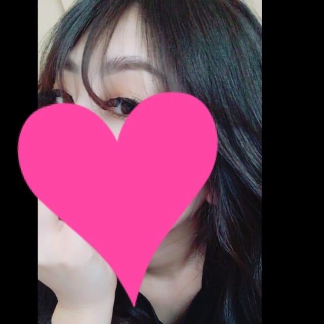 「お礼」05/30(05/30) 16:35   きゅうさくらの写メ・風俗動画