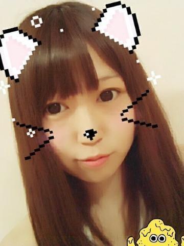 「??温泉」07/23(07/23) 21:32 | ねいろ「ねいろ」の写メ・風俗動画