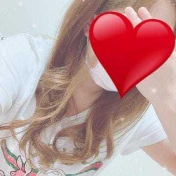 「6時までです☆」07/23(07/23) 22:15 | みわ ☆百花繚乱☆の写メ・風俗動画