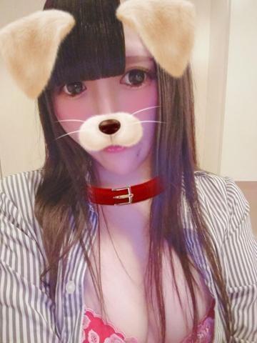 「ありゃ」07/24(07/24) 02:24 | えみ【美乳】の写メ・風俗動画