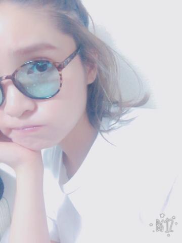 「feels like summer」05/30(05/30) 21:53 | みなこ先生の写メ・風俗動画