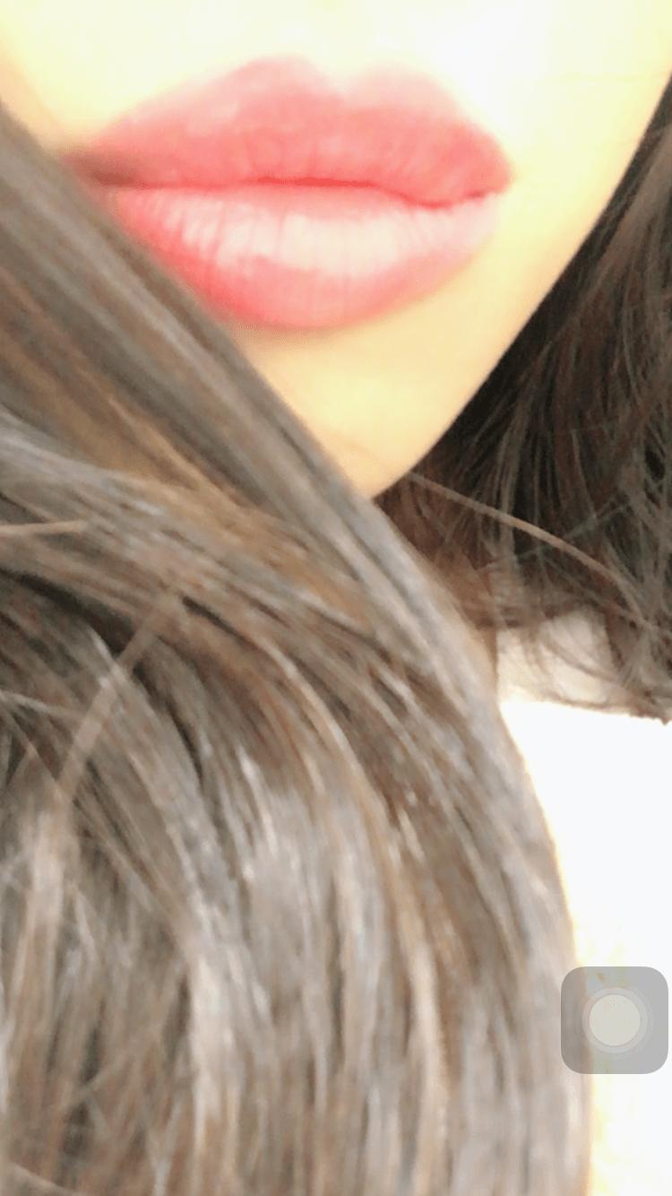 「♡」05/30(05/30) 22:51   きゅうさくらの写メ・風俗動画