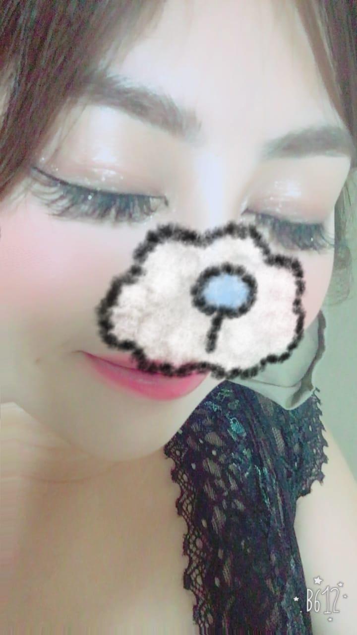 「♡」05/31(05/31) 01:01   きゅうさくらの写メ・風俗動画